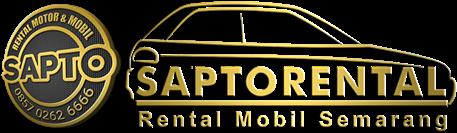 Sapto Rental | Sewa Mobil Semarang | Harga Rental Mobil Semarang